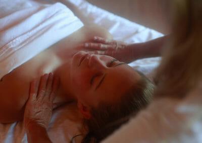 hw_massagefront